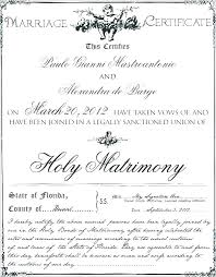 Wedding Ceremony Templates Free Wedding Ceremony Template Free Agarvain Org