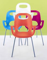 Karim Rashid Furniture Qa With Bad Boy Designer Karim Rashid New York Post