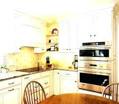 corner shelf kitchen open corner shelves kitchen open shelf corner cabinet corner shelf kitchen cabinet full