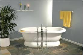 bootzcast tubs industries standard bathtub size bootz