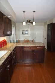 merillat cabinets prices. Merillat Cabinets Prices Collins Birch Where To Buy Classics Cabinet Colors Random Classic Kitchen In