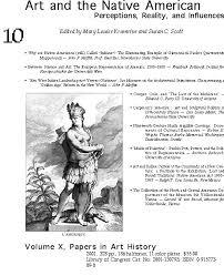 arts research paper topics liberal arts research paper topics
