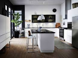 Image of: Ikea Kitchen Islands