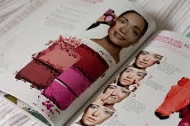 bobbi brown makeup manual 3