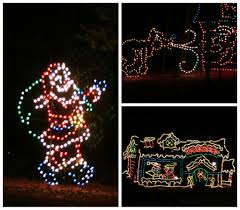 Hershey Sweet Lights Discount Coupons Visit Sweet Lights In Hershey Pa A Winter Wonderland Of Lights