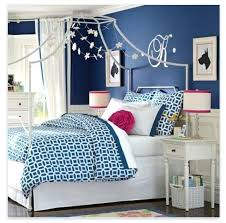 dark blue bedrooms for girls. Navy Blue And Pink Bedroom Girls With Accents . Dark Bedrooms For U