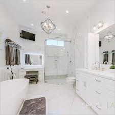 Bathroom Remodeling Katy Tx Interior