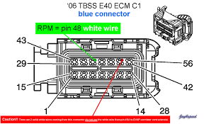 2003 chevy s10 headlight wiring diagram wirdig 2002 chevy trailblazer engine as well 1999 chevy tahoe headlight relay