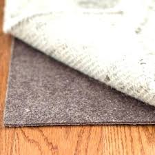 3 by 5 rug 3 x 5 area rugs canada 3 x 5 rug 3 x 5 rug dash floor 3 by 5 rug in room
