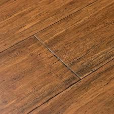 vinyl flooring cost cost to install vinyl flooring cost to install vinyl plank flooring per square