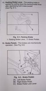 that parking brake that parking brake brake jpg