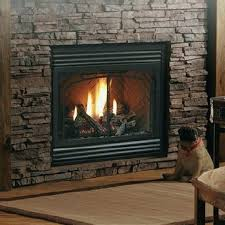 most efficient fireplaces direct vent gas fireplace high efficiency energy open lovely gas fireplace efficiency tsumi interior design