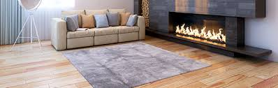 carpet exchange. visit our showroom today or call and setup an appointment carpet exchange