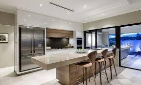 contemporary house furniture. Contemporary House Furniture E