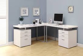 cool office accessories. Full Size Of Office Desk:cool Decor Quirky Supplies Cute Desk Sets Pretty Large Cool Accessories