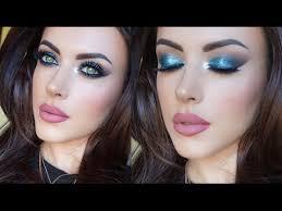 hi guys thank you for watching this makeup tutorial