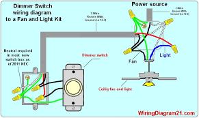debonair ceiling fan blue wire ceiling fan wiring diagram light switch