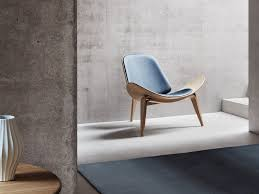 contemporary scandinavian furniture. Scandi Classics Contemporary Scandinavian Furniture