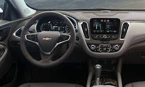 2018 chevrolet volt interior.  volt 2018 chevrolet malibu hybrid  interior and chevrolet volt e