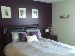 High Quality Grey And Purple Bedroom Paint Ideas Purple And