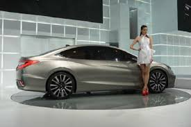 new car launches november 2014 indiaNew Honda City to be unveiled globally on November 25 2013 in