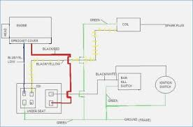 loncin 110 wiring diagram neveste info loncin 250 atv wiring diagram loncin 110 wiring diagram baja 110 atv wiring diagram baja 90