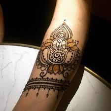 Henna In Israel Mehendi Bar المنشورات فيسبوك