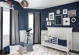Small Picture Baby Boy Wall Decor Ideas Popular Items For Toy On Boys Room Rugs
