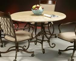 marble round dining table marble round dining table marble dining table for right occasion