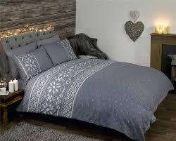 kids quilt duvet cover bedding bed sets king size duvet covers uk king size