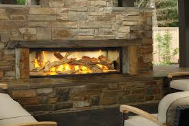 electric fireplaces vs gas fireplaces which is better for you