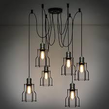 antique chandeliers antler chandelier crystal chandelier drum chandeliers industrial chandelier cheap chandelier lighting