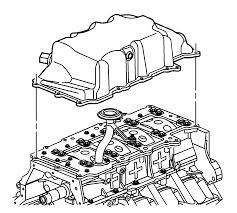 Scion xa fuse box diagram together with 2004 scion xb wiring diagram additionally change a darango