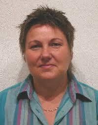 Mein Name ist <b>Gerlinde Arndt</b>-MehrkeIch. Ich bin 49 Jahre alt und von Beruf <b>...</b> - a_EA3Diakonie