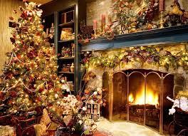 trim a tree decorations trim a tree decorating trim a home