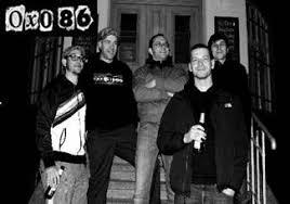 1-F - Opos Records