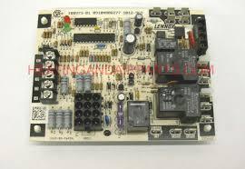 lennox 17w82. 81w03 lennox board lennox 17w82