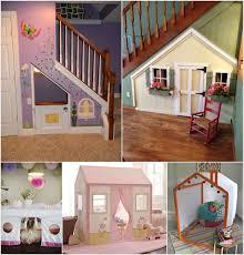 playhouse furniture ideas. Playhouse Furniture Ideas Amazing Interior Design