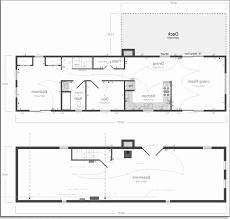 passive house plans lovely envelope home