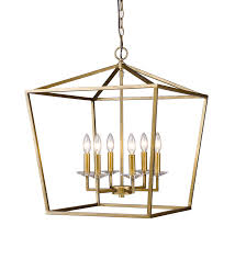 top 38 mean black and gold chandelier dining room chandeliers lamp