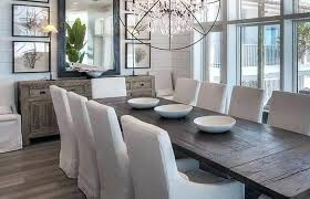 island kitchen decoration medium size kitchen chandelier ideas inspiring table mini crystal chandeliers for kitchens small