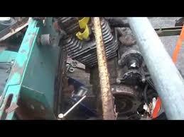 ez go clutch diagram wiring diagram for car engine 1979 ezgo golf cart wiring diagram as well 1999 club car wiring diagram also wiring diagram