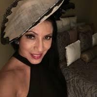 Bernadette Rojas - Senior International Trade Specialist - U.S. ...