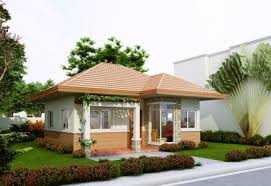 Small Picture Although small house floor plans are limited with floor area this