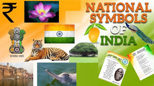 16 Must Know National Symbols Of Incredible India