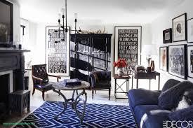 bedroom furniture solutions. Beautiful Solutions Small Bedroom Furniture Solutions Level Design Ideas For Girls U2014  Jackolanternliquors Throughout L