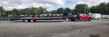 Hot Shot Logistics, LLC.Hot Shot Services,Hot Shot Trucking ...