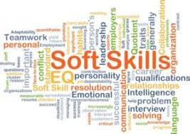 List Of Skills For Employment Soft Skills To Look For To Strengthen A Team Hiringthing