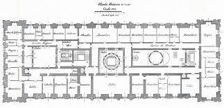 Winter Palace Floor Plan  28 Images  Catherine Palace Floor Plan Catherine Palace Floor Plan
