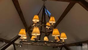 ralph lauren westbury chandelier